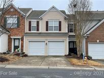 View 10011 Garrison Watch Ave # 169 Charlotte NC