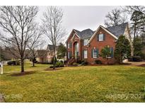 View 10230 Vixen Ln Huntersville NC