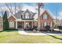 View 126 Red Brook Ln Mooresville NC