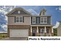View 15723 Circlegreen Dr # 2 Charlotte NC