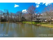 View 643 Baron Rd Waxhaw NC