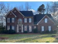 View 9910 Bayart Way Huntersville NC