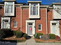 View 2669 Dilworth Heights Ln Charlotte NC