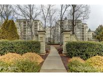 View 2823 Providence Rd # 231 Charlotte NC