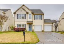View 1013 Regal Manor Ln Fort Mill SC