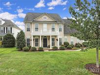 View 1105 Wagner Ave Fort Mill SC