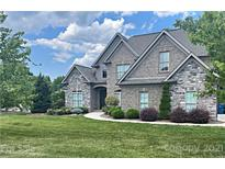 View 3976 2Nd Street Nw Dr Hickory NC