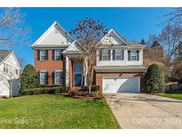 View 6515 Red Maple Dr Charlotte NC
