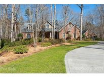View 5500 Birchfield Cir Waxhaw NC
