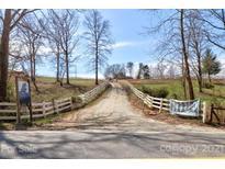 View 2998 Teague Town Rd Taylorsville NC