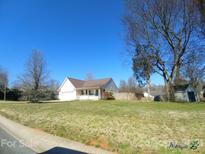 View 904 Buttermilk Ln Monroe NC