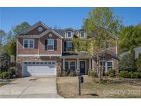 View 1188 Madison Green Dr Fort Mill SC