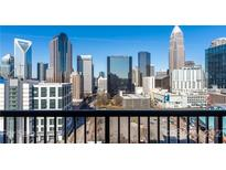 View 222 S Caldwell St # 1904 Charlotte NC