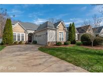 View 131 Ivy Creek Ln Mooresville NC