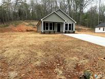 View 803 New Castle Ct Albemarle NC