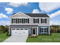 View 6840 Ludell Ln # 45 Charlotte NC