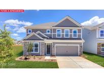 View 416 Preston Rd # 447 Mooresville NC