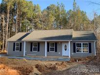 View 962 Westminister Dr Lancaster SC