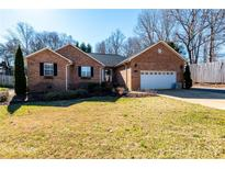 View 1250 34Th Ne Ave Hickory NC