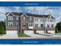 View 2574 Grantham Place Dr # L25/1005C Fort Mill SC