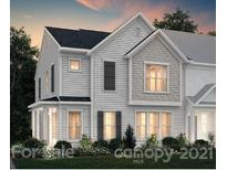 View 23109 Clarabelle Dr # 44 Charlotte NC