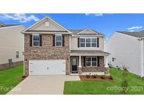 View 812 Larmore Ave # 4026 Charlotte NC