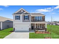 View 804 Larmore Ave # 4028 Charlotte NC