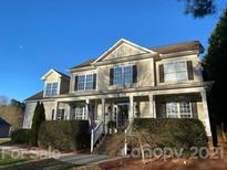 View 183 Sagemore Rd Mooresville NC