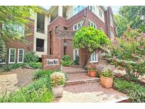 View 325 Queens Rd # 19 Charlotte NC
