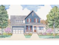 View 622 Preservation Dr # 47 Fort Mill SC