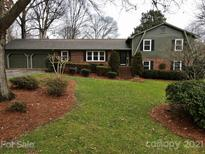 View 2414 Woodleigh Dr Gastonia NC