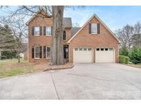 View 2900 Old Well Ln Gastonia NC