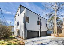 View 1115 Greenleaf Ave # B Charlotte NC