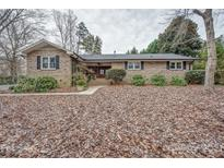 View 2317 Scottwood Dr Gastonia NC