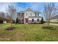 View 4536 Oconnell St Indian Trail NC