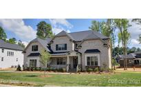 View 1218 Cherry Laurel Dr # Old0060 Waxhaw NC