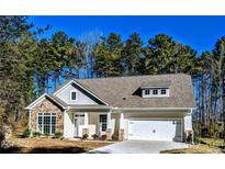 View 12830 Towering Pine Dr Charlotte NC