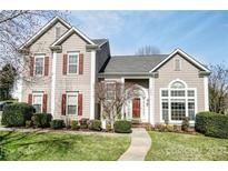 View 4404 Brownes Ferry Rd Charlotte NC