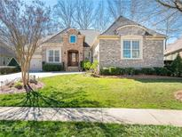 View 5732 Copperleaf Commons Ct Charlotte NC