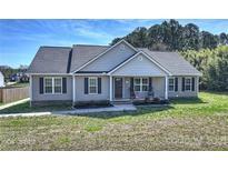 View 335 Oakleigh Ln Oakboro NC
