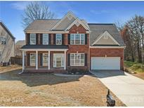 View 115 Anchura Rd Fort Mill SC