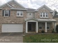 View 8853 Driftwood Commons Ct # 84 Mint Hill NC