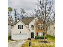 View 5730 Twin Brook Dr Charlotte NC
