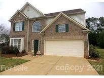 View 9706 Winged Trail Ct Charlotte NC
