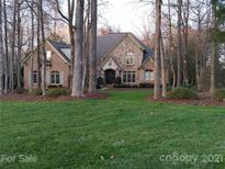View 8816 Kentucky Derby Dr Waxhaw NC