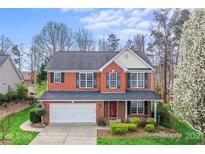 View 3816 Leela Palace Way Fort Mill SC