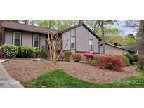 View 9619 Barkridge Rd Mint Hill NC