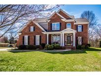View 117 Andover Pl Mooresville NC