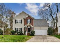 View 15005 Rothesay Dr Charlotte NC