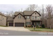 View 285 Waterlynn E Rd Mooresville NC